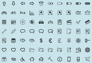 Collective54_outlineicons