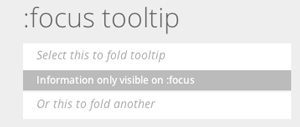 Collective54_tooltipfocus
