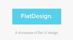 Collective56_flatdesign