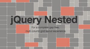 Collective56_jquerynested
