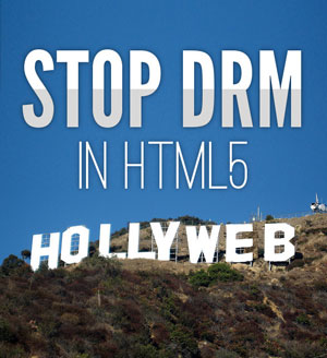 Collective56_stopdrm