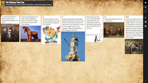 Collective57_padlet