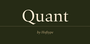Collective57_quant