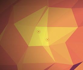 Collective57_surfaceshader
