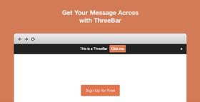 Collective58_threebar