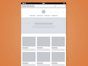 Collective58_wireframe