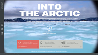 Collective59_intotheartic