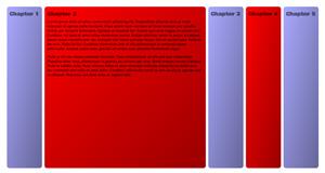 Collective60_animatingflexboxes