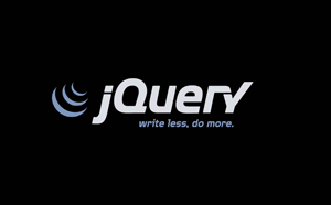 Collective60_jquery