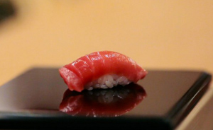 Collective60_sushi