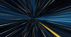 Collective61_hyperspace