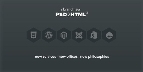 PSD2HTMLGiveaway_01