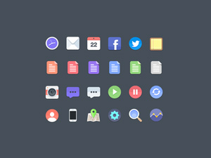 Collective62_flaticons