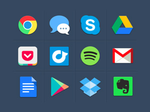 Collective62_freecolorfulicons