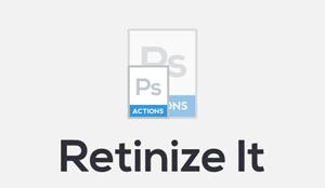Collective62_retinizeit