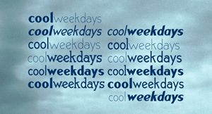 Collective64_coolweekdays