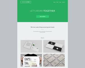 Collective64_designcode