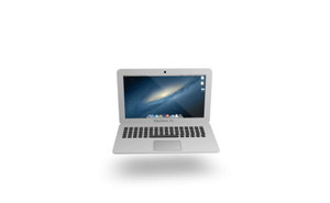 Collective64_macbookair