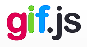 Collective66_gifjs