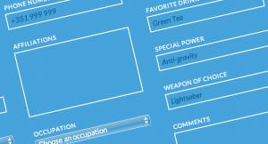 Blueprint_ResponsiveMultiColumnForm