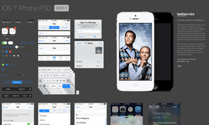 Collective68_ios7gui