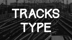 Collective69_trackstype