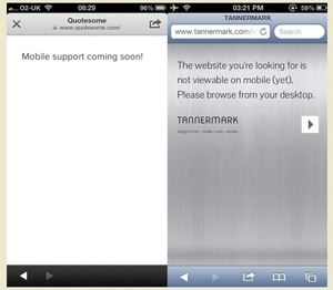 Collective70_mobilewebproblems