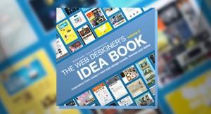WebDesignersIdeaBook