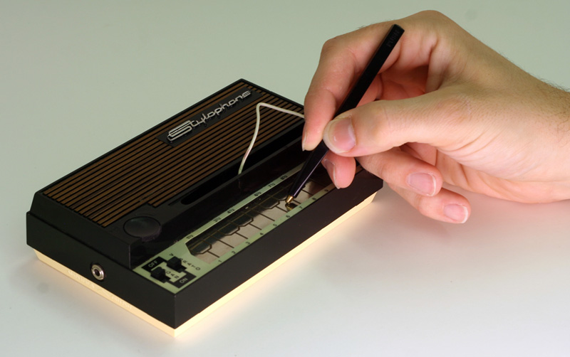 stylophone-photo