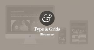 typeandgrids_01_580x315