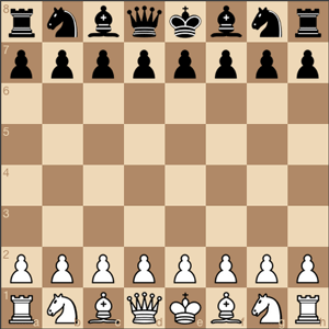 Collective74_chess