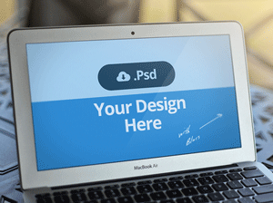 Collective74_macbooktemplate