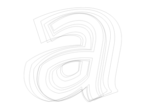 Collective74_typography