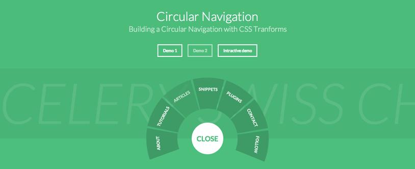 CircularNavigation_Demo2