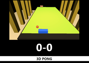 Collective75_3dpong