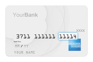 Collective75_creditcard