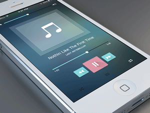 Collective75_musicplayer