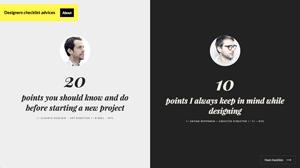 Collective76_checklist