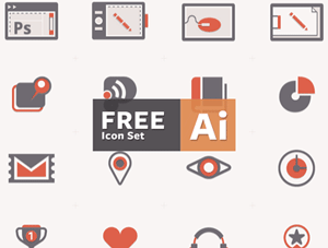 Collective77_freeiconset