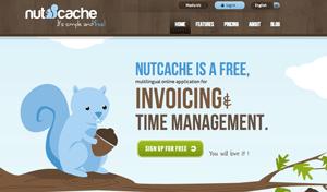 Collective77_nutcache