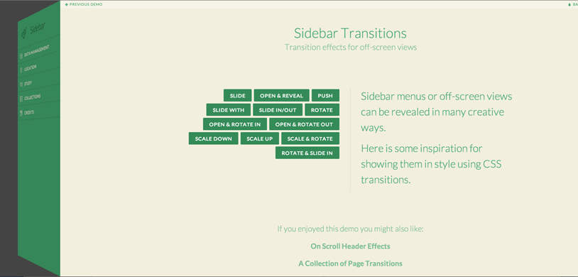 SidebarTransitions_01