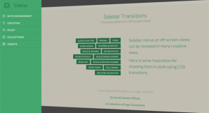 sidebartransitions