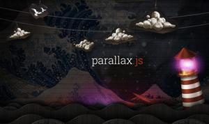 Collective79_parallaxjs