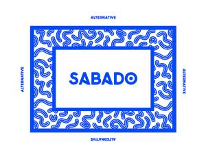 Collective79_sabado