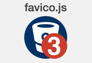 Collective80_favicon