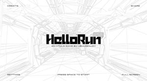 Collective80_hellorun