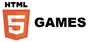 Collective80_html5games