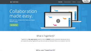 Collective82_togetherjs