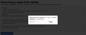 Collective83_dialog