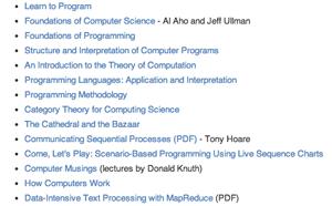 Collective85_freeprogrammingbooks